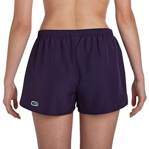 Buy Kalenji Womens Running Shorts