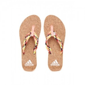 c07d06a0f7e1 Buy latest Women s Chappals from Adidas online in India - Top ...