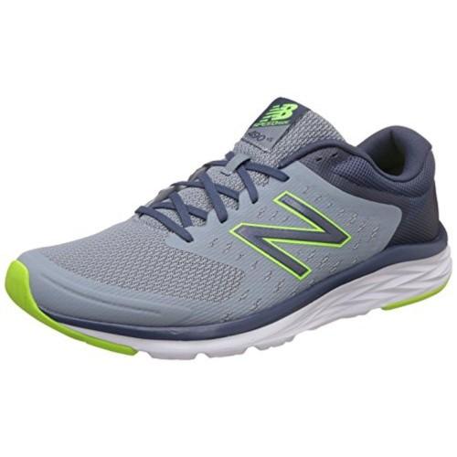 8c3d69e6 Buy New Balance Men's 490 V5 Running Shoes online | Looksgud.in