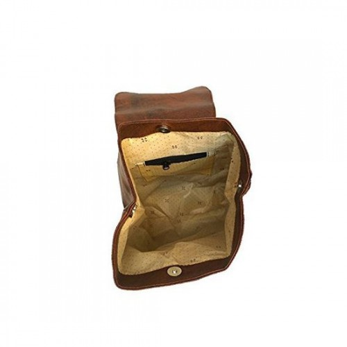 Glory Fashion Women's Stylish Handbag Backpack