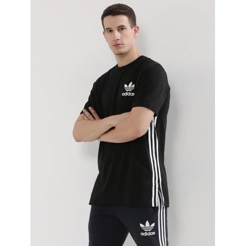 adidas shirt online