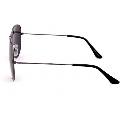 74253c719a7c Buy Just Colours Aviator Sunglasses online