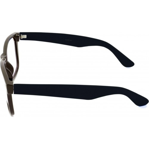 a7448533cef Buy Shoaga Wayfarer Sunglasses online