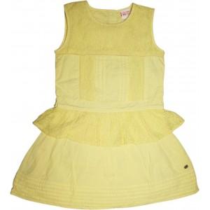 FS MINI KLUB Midi/Knee Length Casual Dress