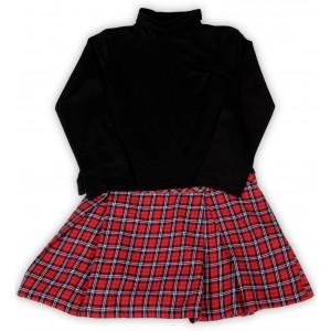 Nauti Nati Girls Casual Dress