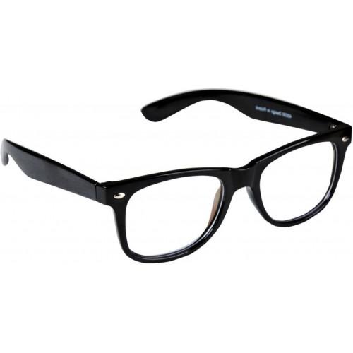 42693b653f3 Shoaga Wayfarer Sunglasses  Shoaga Wayfarer Sunglasses ...