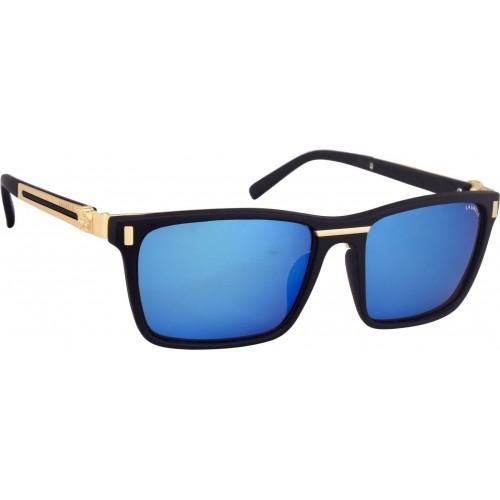 aaed2b84ba3 Laurels Wayfarer Sunglasses  Laurels Wayfarer Sunglasses ...