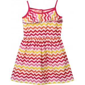 Beebay Midi/Knee Length Casual Dress