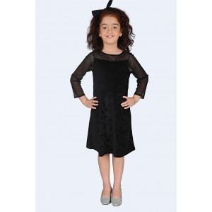 Beebay Midi/Knee Length Party Dress