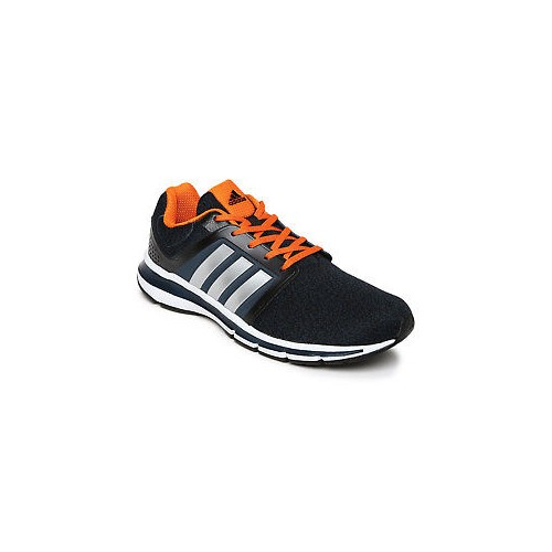 977eef2c6 Buy adidas Men s Yaris M Running Shoes online