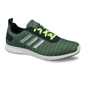 ADIDAS ADISPREE 2.0 M Running Shoes For Men(Blue)