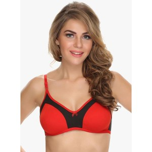 adadc5800f Buy latest Women's Bras On ShopClues online in India - Top ...