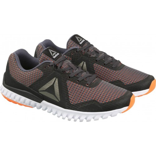 055bfdd98df8d3 Buy Reebok TWISTFORM BLAZE 3.0 MTM Running Shoes online ...