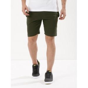 KOOVS  Casual Shorts