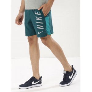 Nike  Flex Challenger Running Shorts