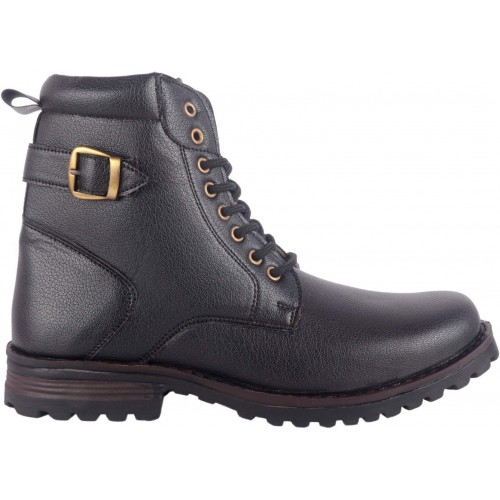 BOOTYARD CASUAL SHOES FOR MEN Boots