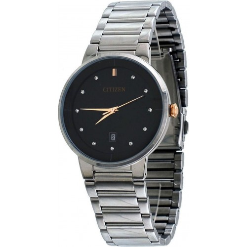 Citizen BI5014-58E Watch  - For Men