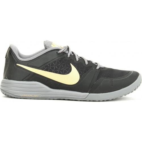 72a090fd8070 ... sale nike lunar ultimate tr training shoes nike lunar ultimate tr  training shoes . 0a074 97b3d