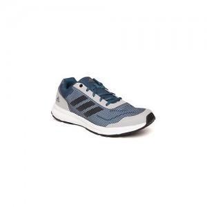 Adidas Blue RADDIS M Running Shoes