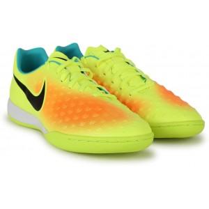 Nike MAGISTA ONDA II IC Football Shoes