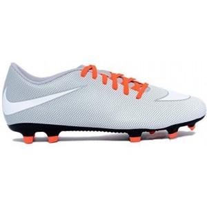 Nike BRAVATA II FG Football Shoes