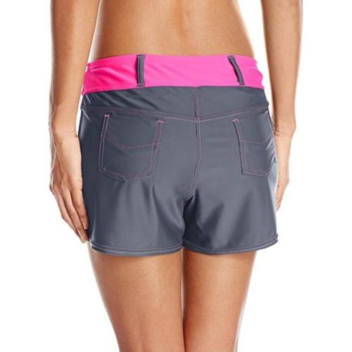 6d8b4dfd8da Buy Free Country Women's Jean Swim Short online | Looksgud.in