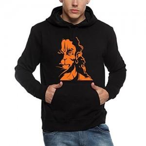 Adro Hoodies for Men