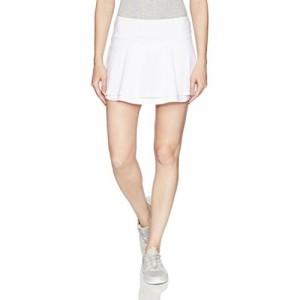 Bollé Women's Sofia Layered Skirt with Shorts