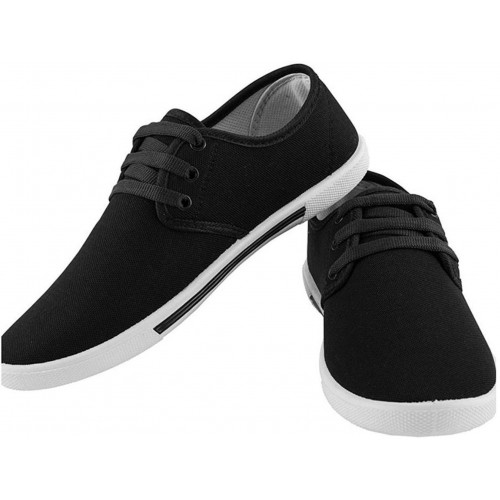 Buy Joggers Shoes Online