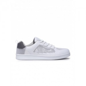 buy vans authentic lo pro panelled casual shoes online
