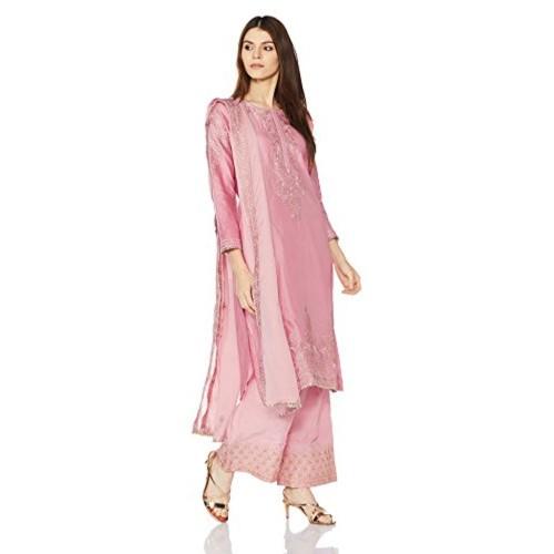 a8135b30e BIBA Women s Straight Salwar Suit  BIBA Women s Straight Salwar ...