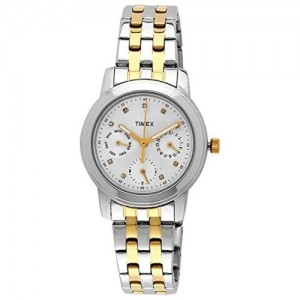 Buy latest Women's Watches from Timex On ShopClues, Ebay