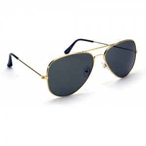 Criba Aviator Sunglasses