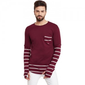 f39256eee9 Buy latest Men s T-shirts from Hypernation On Jabong online in India ...