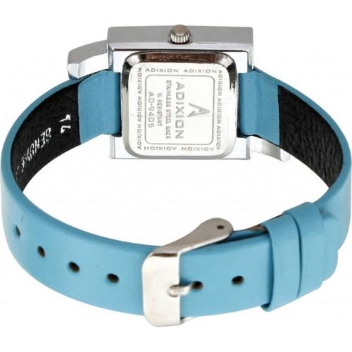 Adixion 9405SL14 New Generation Watch  - For Women