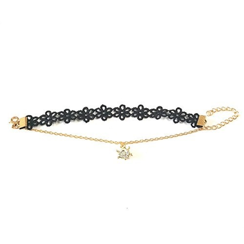com elegant vogue women hudgens trying nasty heroulo anklets anklet vanessa make cool again for