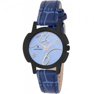 Adixion 9425NL04 New Ladies Strep watches Watch  - For Women