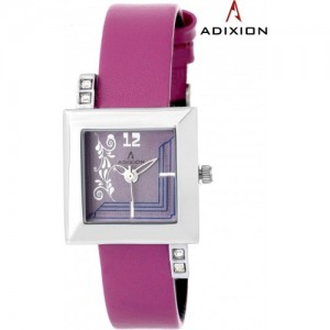 Adixion 9405SL07 New Generation Watch  - For Women