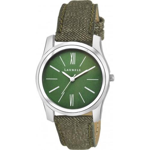 Laurels Lo-Orc-040407 Watch  - For Women