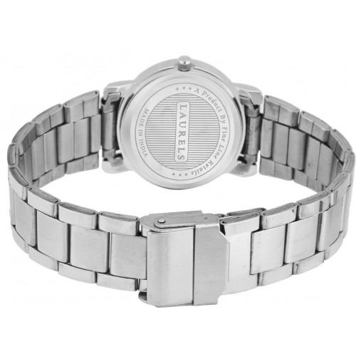 Laurels LO-SVT-0207W Soviet Watch  - For Women