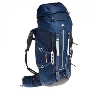 Quechua Symbium Access 7010 Backpack