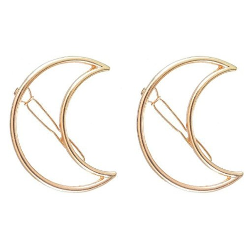 ... Crunchy Fashion Exclusive Party Wear Fancy Hair Accessories Headpiece  Headband Hairband Hair Clip Wedding Tiara for ... 4090662d468