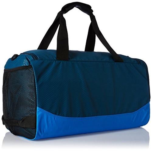 a1046aff29 Buy NIKE TEAM TRAINING MAX AIR MEDIUM DUFFEL BAG-BA4895-403 online ...