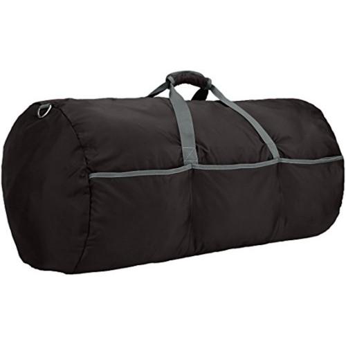 0934a62d1460 Buy AmazonBasics Large Duffel Bag