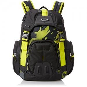 Buy latest Men s Bags from Nike 22e2654383c21