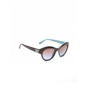 f08e942557a Buy Celine Dion CD5095 C1 Oval Sunglasses online