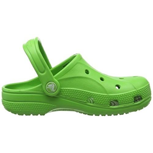 Crocs Ralen Clog Kids Unisex