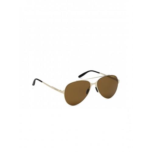 a49e2a5485cd7 Buy Carrera Unisex Aviator Sunglasses 113 S J5G 57W4 online ...