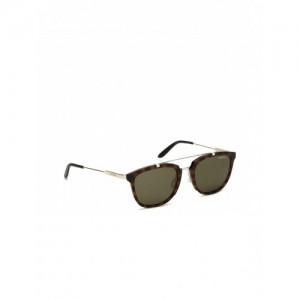Carrera Unisex Browline Sunglasses 127/S SCT 5170