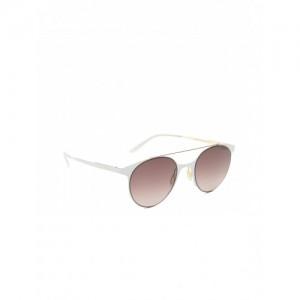 Carrera Unisex Oval Sunglasses 115/S 29Q 50D8